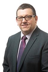 Dave Ellgood profile image