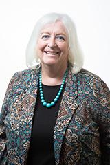Elaine Dean profile image