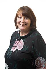 Jane Avery profile image
