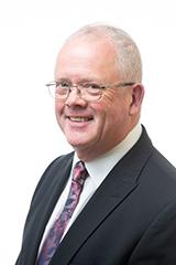 John Howells profile image