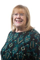 Maria Lee profile image