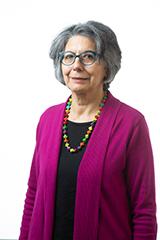 Marta Mayhew profile image