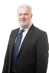 Martyn McCarthy profile image