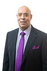 Paul Singh profile image
