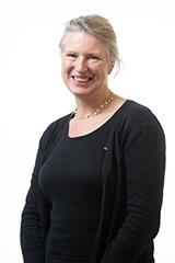 Rachel Wilkinson profile image
