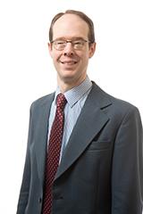 Richard Bickle profile image
