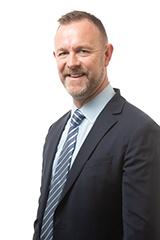 Sean Clothier profile image