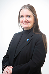 Sue Rushton profile image