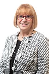 Tanya Noon profile image